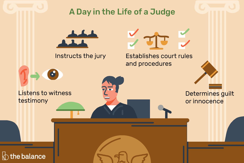 criminal-judge-job-responsibilities