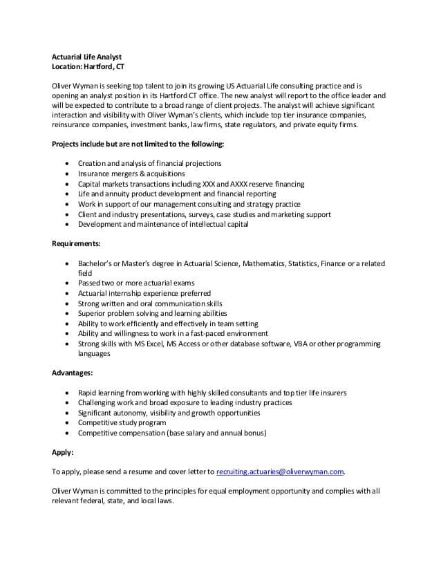 actuarial-analyst-job-responsibilities-2