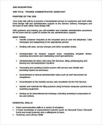 trainee-administrator-job-responsibilities-2