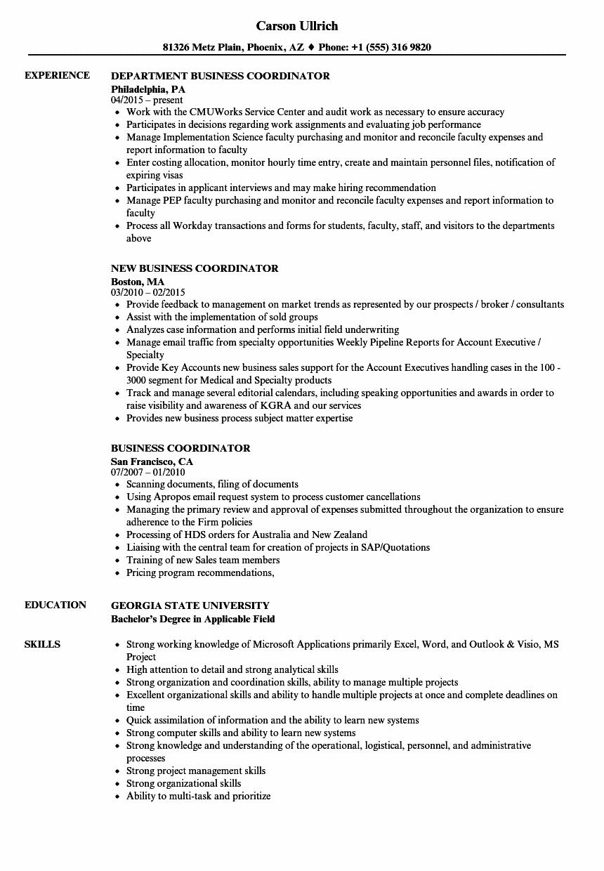 business-coordinator-job-responsibilities-2