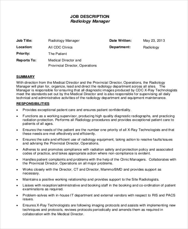 imaging-job-responsibilities-2