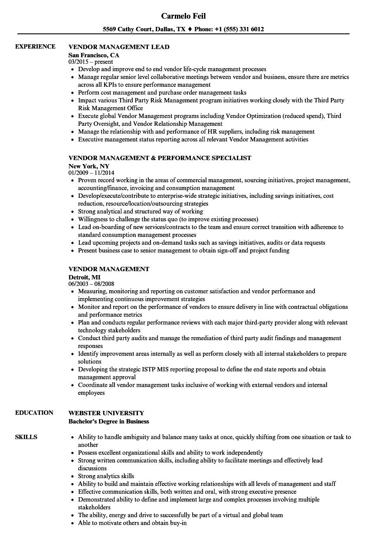 vendor-management-job-responsibilities-2