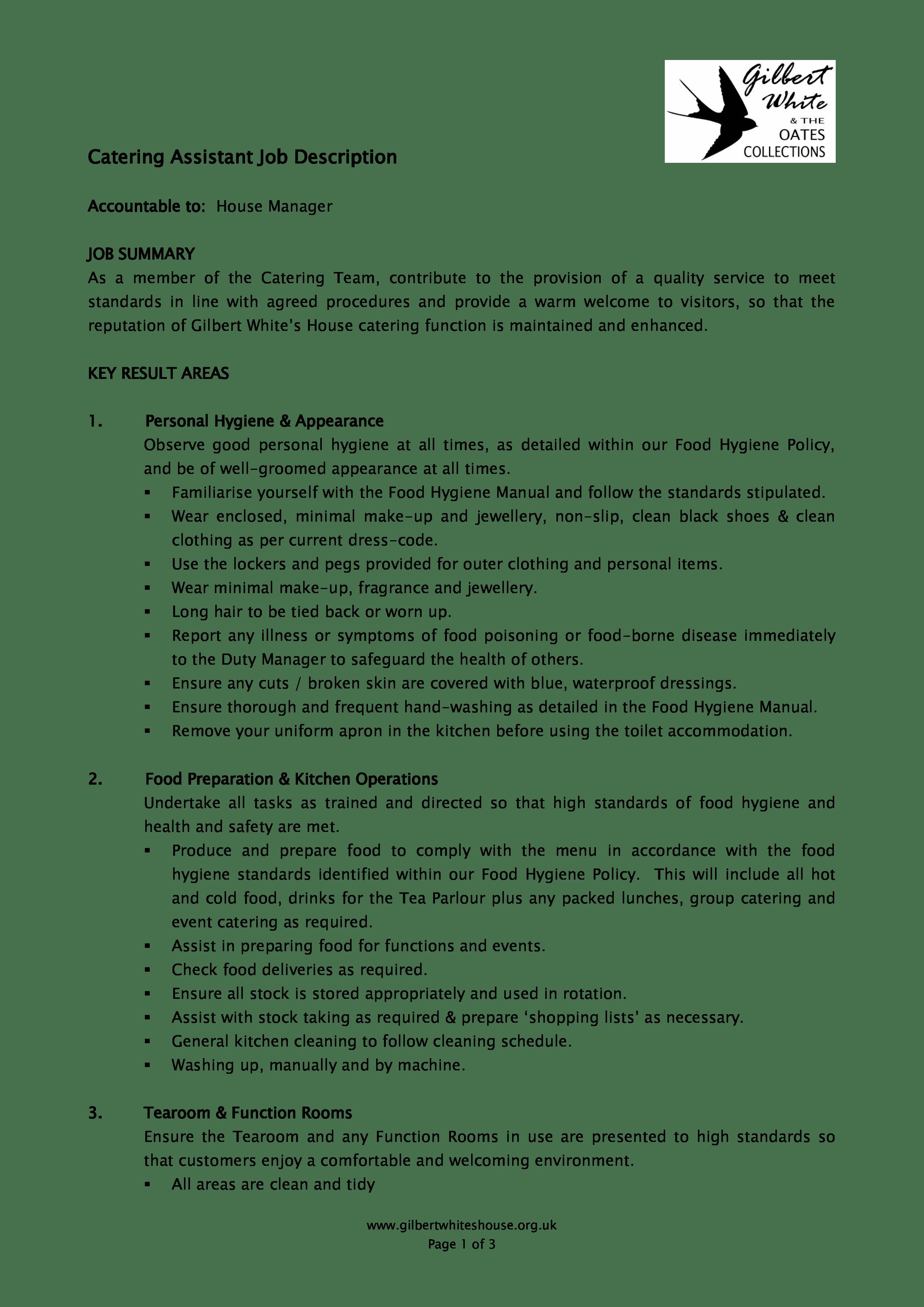 catering-assistant-job-responsibilities-2