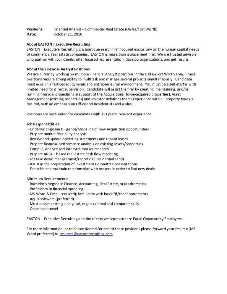 financial-analyst-job-responsibilities-3