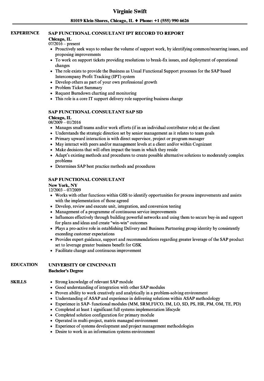 sap-functional-consultant-job-responsibilities-2