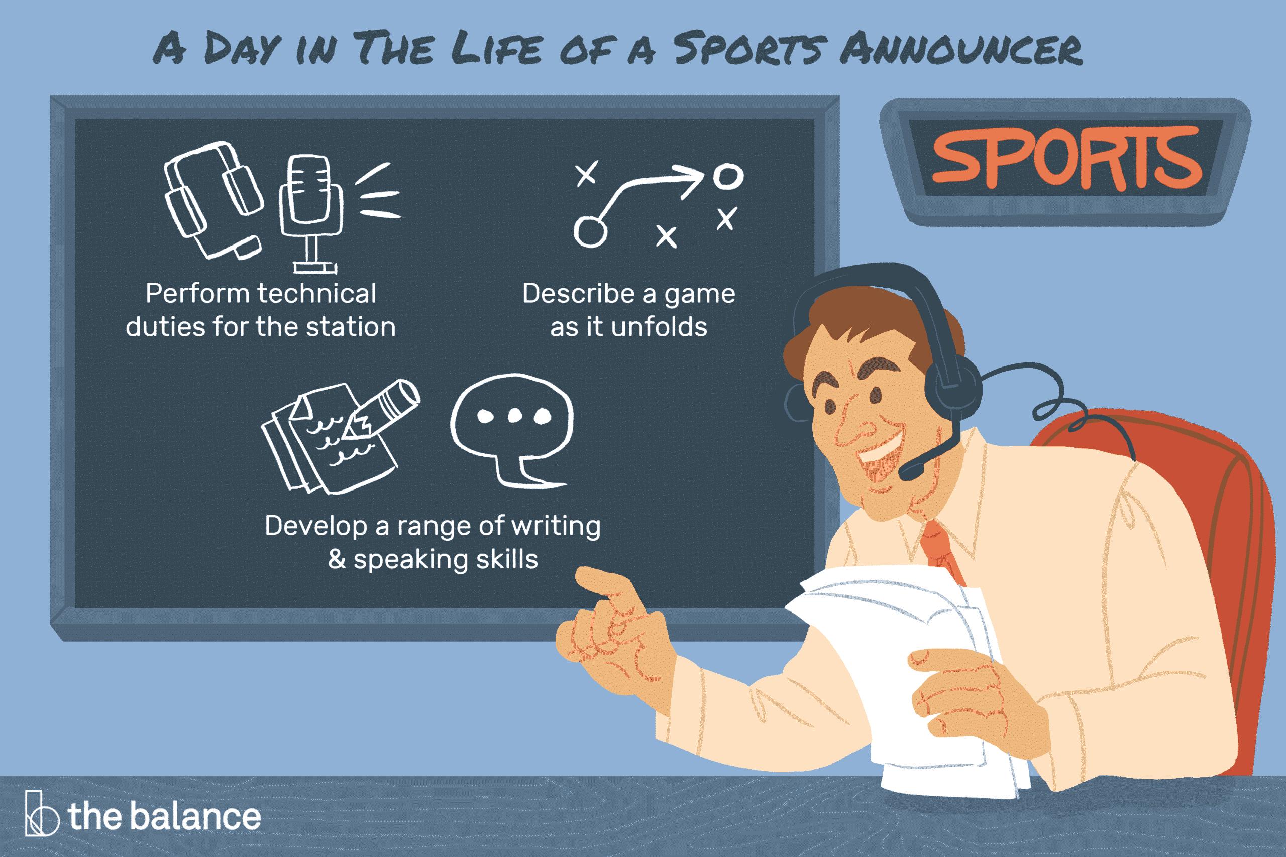 sports-broadcaster-job-responsibilities-2