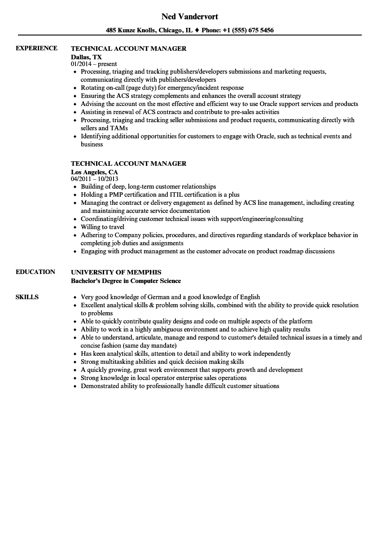 technical-account-manager-job-responsibilities-2