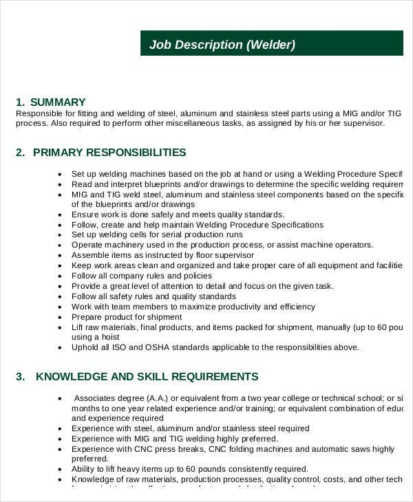 welder-job-responsibilities-2