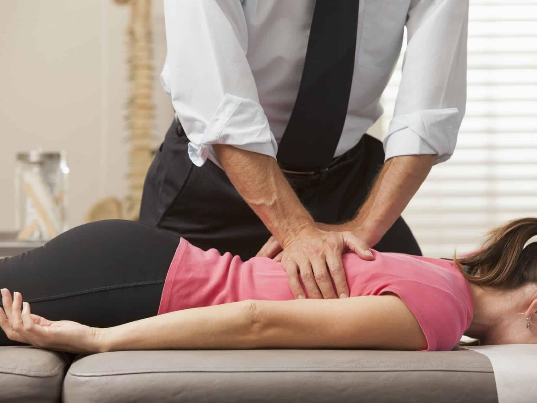 chiropractor-job-responsibilities-2
