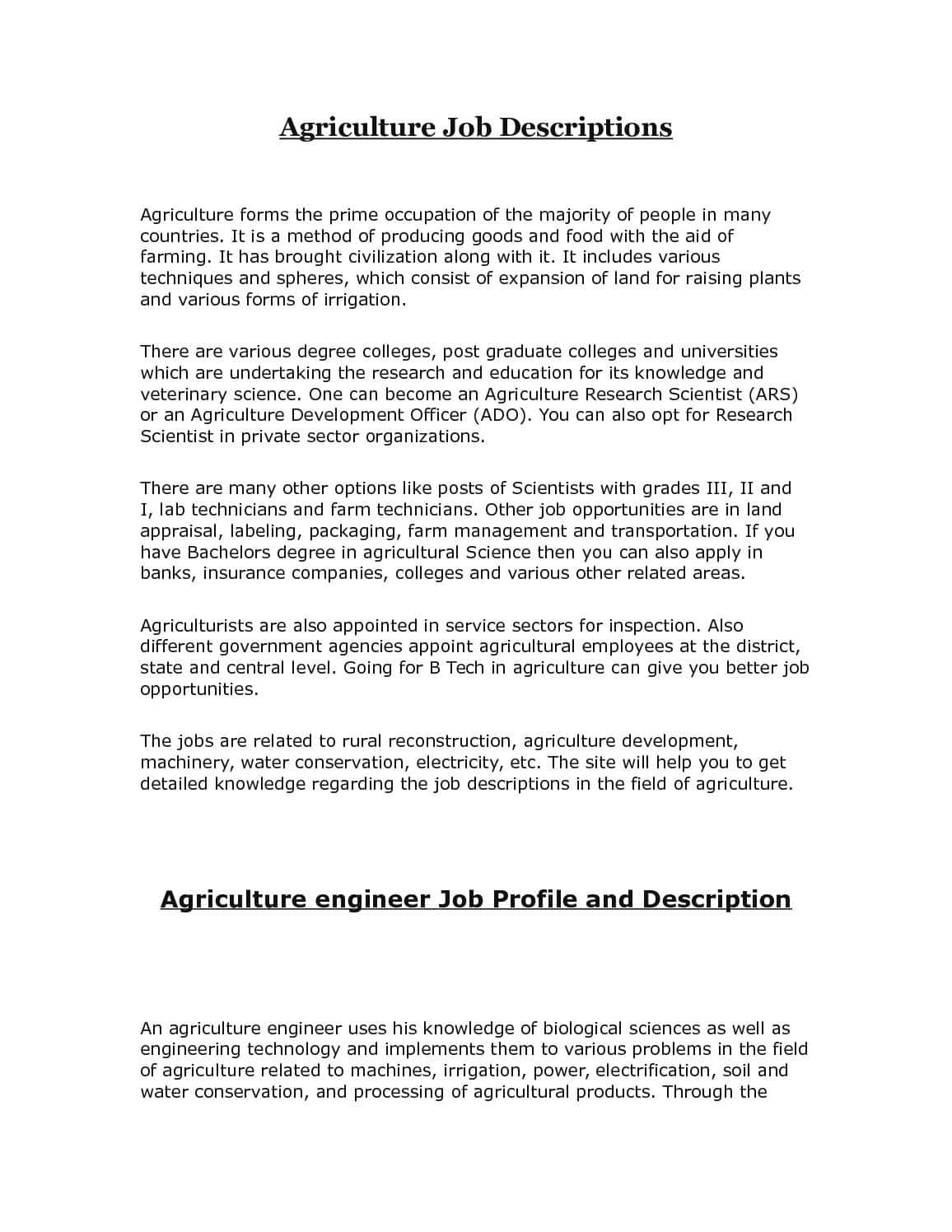 agriculture-research-scientist-job-responsibilities