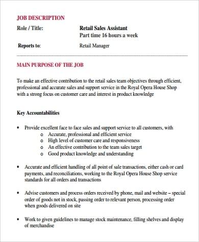 retail-sales-assistant-job-responsibilities-2