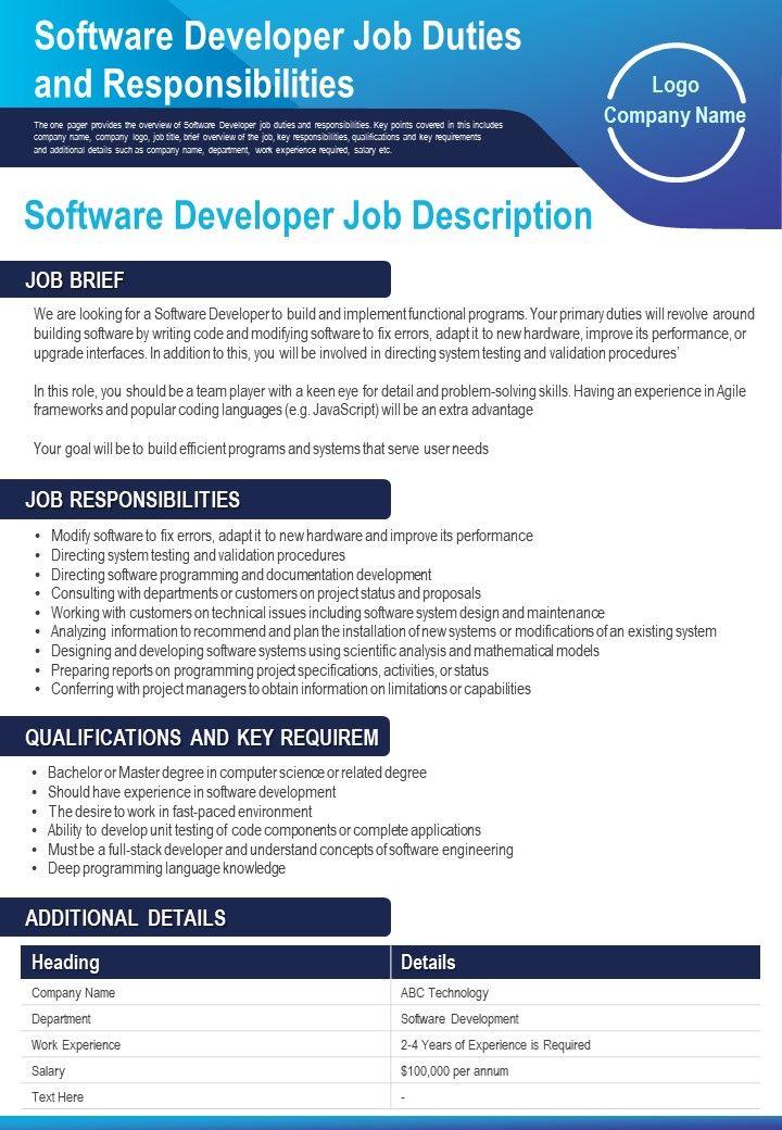 software-development-manager-job-responsibilities-2