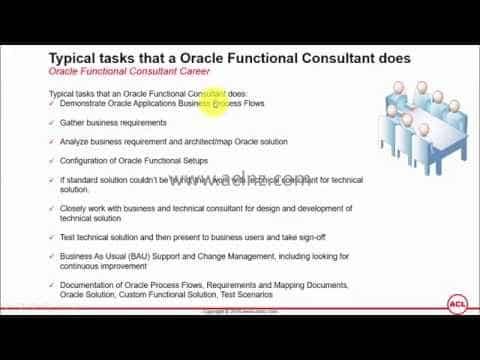 functional-consultant-job-responsibilities-2