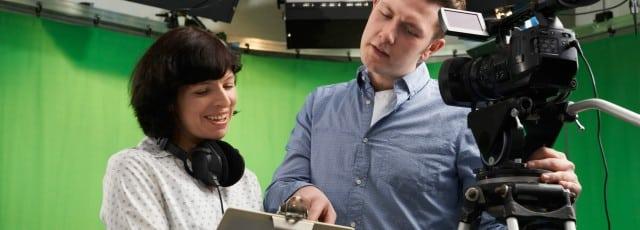 news-producer-job-responsibilities