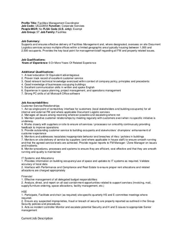 facility-management-job-responsibilities-2