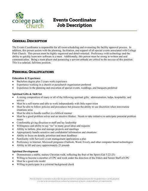 event-executive-job-responsibilities-2