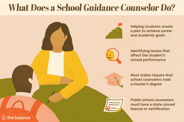 guidance-counselor-job-responsibilities
