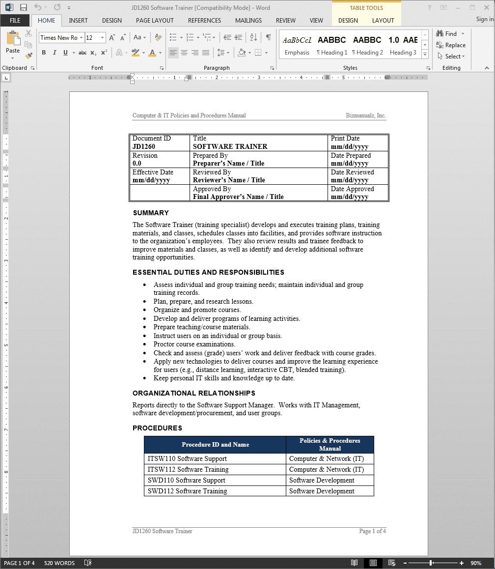 it-trainer-s-job-responsibilities