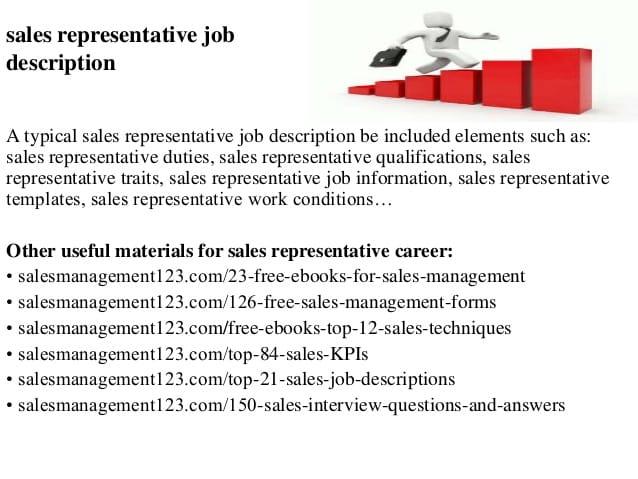 it-sales-professional-job-responsibilities-2
