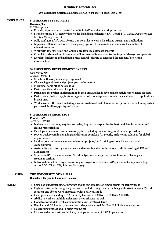 sap-security-job-responsibilities-2