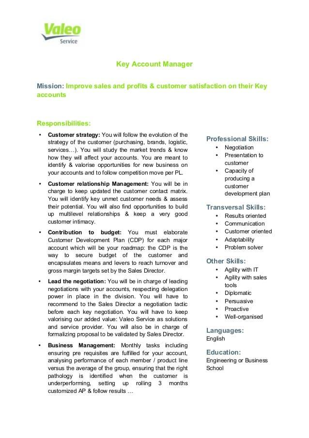 account-administrator-job-responsibilities