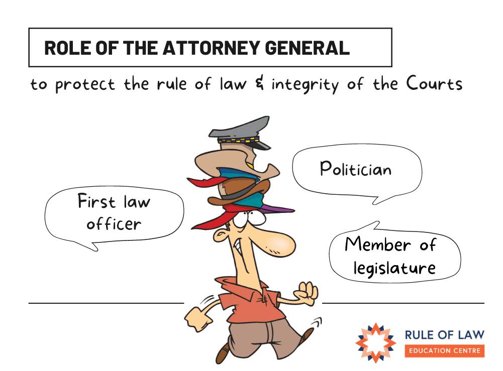 attorney-general-job-responsibilities-2