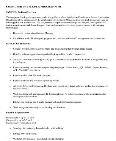 computer-programmer-job-responsibilities