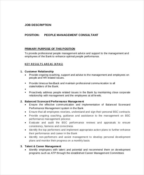 job-responsibilities-of-a-business-management-consultant-2