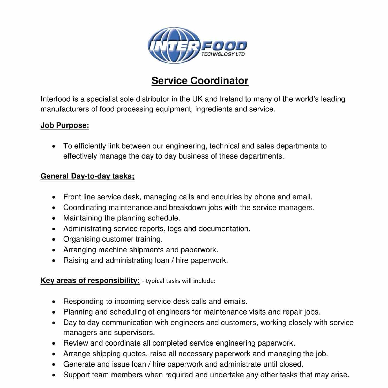 customer-service-coordinator-job-responsibilities-2